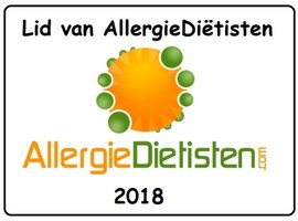 Logo-lidmaatschap-AllergieDietist