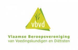 Vlaamse Beroepsvereniging van Voedingskundigen en Diëtisten