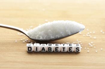 Hoe krijg ik mijn diabetes onder controle?