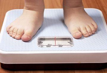 Heeft mijn kind nu echt overgewicht?